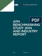VP-Atm Report II 2014-Digiversion