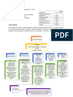AnalisisLectura1