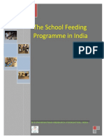 School-Feeding-Programmes-in-India (1).pdf