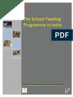 School-Feeding-Programmes-in-India (1).pdf