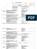 Modificat F Long Term Plan 2nd Form Doc