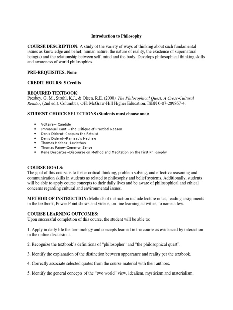 Group Areas Act Essay View Essay About Texture Friendship Business Plan Outline Help also Business Essay Example  Buy University Of Phoenix Course Work
