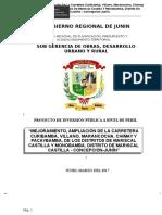 Gobierno Regional de Juni2