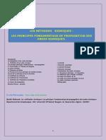 335606179-Les-Principes-Fondamentaux-de-Propagation-Des-Ondes-Sismiques.pdf