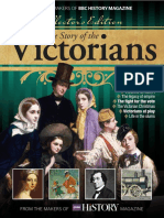 BBC Focus - The Story of the Victorians 2017 Vk Com Stopthepress