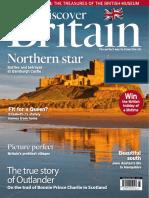 Discover_Britain.pdf
