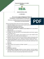 Anexo7_Guia+Protocolos+eficiencia+de+Fertilizantes