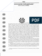 Docs Coutinho Am Lat.pdf