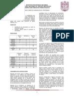 Practica Reacciones de Aminoacidos y Proteinas