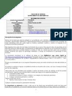 PRECALCULO_1510