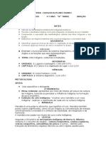 PLANEJAMENTO-MENSAL-ABRIL.docx