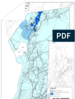 Cold Spring Watershed Overlay District (WSO) Aquifer Overlay District (AQO)