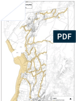 Scenic Protection Overlay District (SPO)