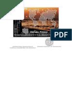 2002 HENRIQUE Demands Calibration in Water Distribution Hybrid Method REFERENCIA