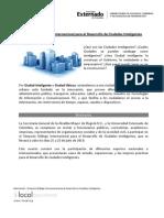 InformaciónSimposioparaParticipantesDIDCI120710