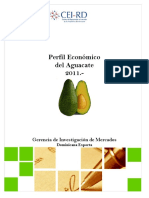 aguacate.pdf