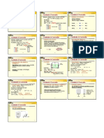 Combate a corrosao_UTFPR_slides.pdf