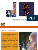 aprese_hereditariedade
