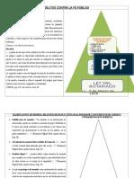 delitoscontralafepblicafinal-111025194333-phpapp01 (1).docx