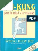 Docfoc.com-Chi-Kung Para La Salud y La Vitalidad - Wong Kiew Kit.pdf