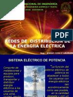 2 Redes de Distibucion Electrica (1)