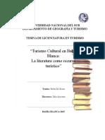 TFGturismoliterario.pdf