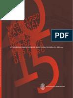 Cnp 2015 Catalogo