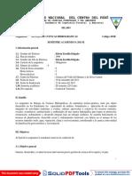 144564984-Manejo-de-Cuencas-Hidrograficas.pdf