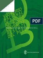 Cnp 2013 Catalogo
