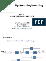 Examplesofblockdiagram 150415045655 Conversion Gate01