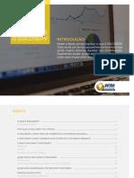 E-book - Entender+SISCOSERV