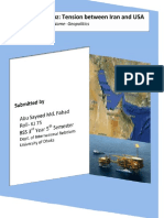 Strait_of_Hormuz_Tension_between_Iran_an.pdf