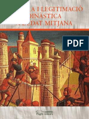 pdf I pdf Ruptura Legitimació Legitimació Interactiu Ruptura Interactiu Ruptura I SMVpqUz