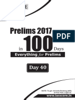 Day-40_Web