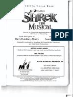 shrek_libretto_1.pdf