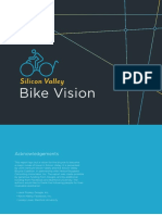 Silicon Valley Bike Vision