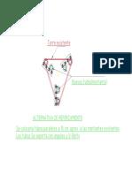 Alternativa de Reforzamiento - Tat 24 m.centro Civico-model