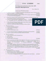 149388363-VTU-Material-Management-Question-Paper.pdf