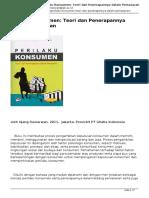Ujang Sumarwan-Perilaku Konsumen- Teori dan Penerapannya dalam Pemasaran.pdf