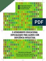 A Educação Especial na Perspectiva da Inclusão Escolar.pdf