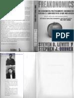 Freakonomics (español).pdf