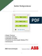 fa4874f9dbef8f1db66e2a6694e1af8c.pdf