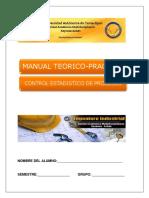 1.-Manual Teorico-practico de Control Estadistico de Procesos-rev A