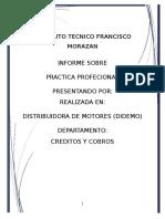 informe (2) (2)