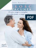 darmowe oprogramowanie do randek online