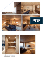 Hotelpovoa Do Varzim