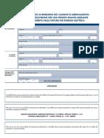 Ric_RIMB_RAI_mod.pdf