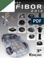 Catalogo Completo 2012