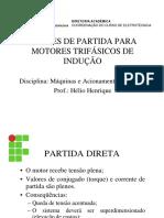 MAE - Chaves de partida.pdf
