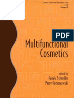Multifunctional Cosmetics 2003.pdf
